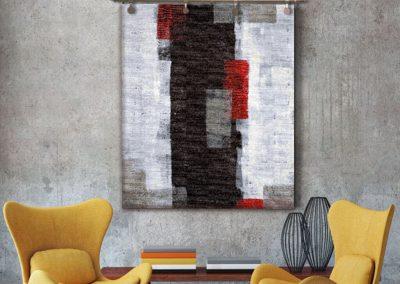 art-piece-img-1