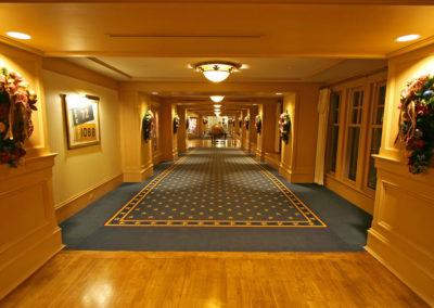img-hotel-3