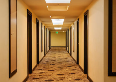 img-hotel-5