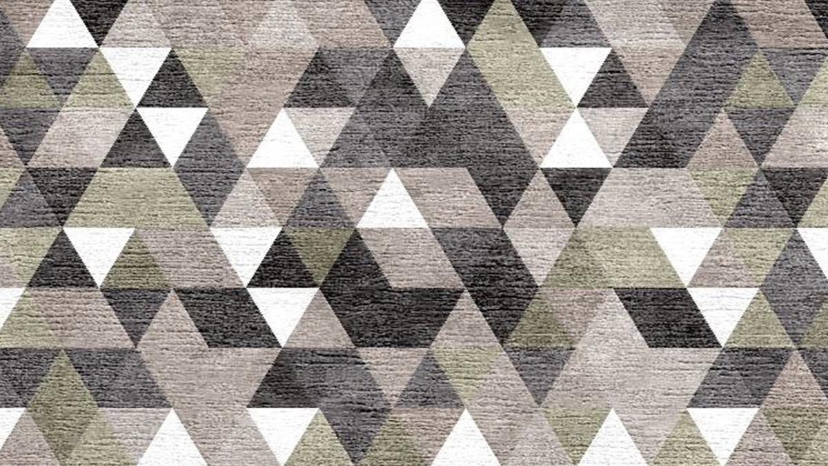 Carpet pattern texture Simple Carpet Design Godfrey Hirst Carpet Manufacturer Dealer Customised Rugs Carpets In Mumbai