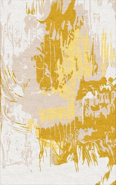 Buy Rugs and Carpets online - AR03(HT)(4-Pastel-1)