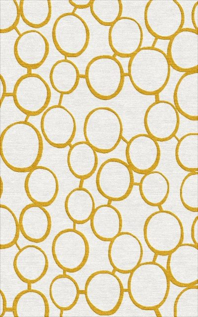 Buy Rugs and Carpets online - AR06(HT)(4-Pastel-1)