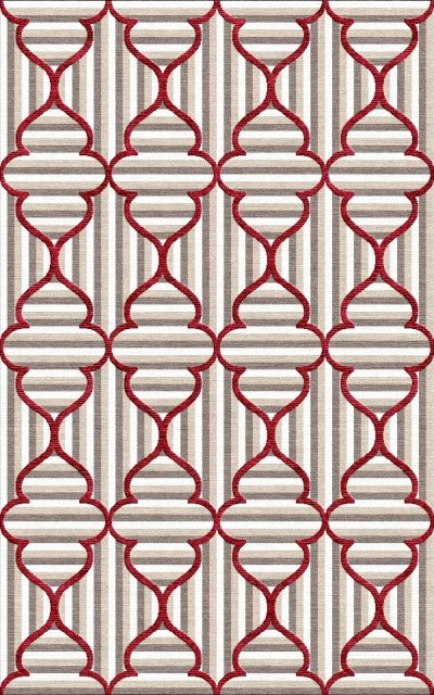 Buy Rugs and Carpets online - AR10(HT)(1-Warm-2)