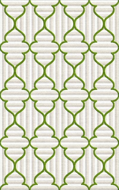 Buy Rugs and Carpets online - AR10(HT)(2-Cool-2)