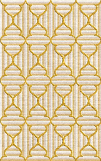 Buy Rugs and Carpets online - AR10(HT)(4-Pastel-1)