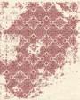 Buy Rugs and Carpets online - BP01(HK)(1-Warm-2)