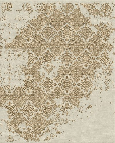 Buy Rugs and Carpets online - BP01(HK)(3-Neutral-1)