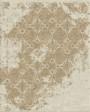 Buy Rugs and Carpets online - BP01(HK)(3-Neutral-1)
