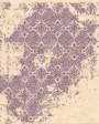 Buy Rugs and Carpets online - BP01(HK)(5-Contrast-2)