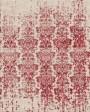 Buy Rugs and Carpets online - BP02(HK)(1-Warm-2)