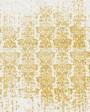 Buy Rugs and Carpets online - BP02(HK)(4-Pastel-1)