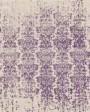 Buy Rugs and Carpets online - BP02(HK)(5-Contrast-2)