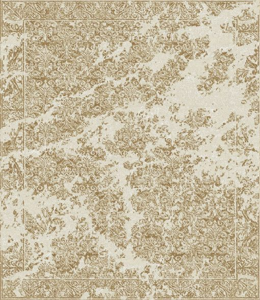 Buy Rugs and Carpets online - BP03(HK)(3-Neutral-1)