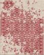 Buy Rugs and Carpets online - BP05(HK)(1-Warm-2)