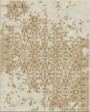 Buy Rugs and Carpets online - BP05(HK)(3-Neutral-1)