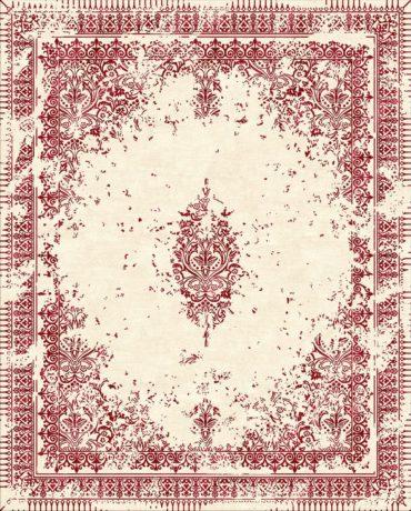 Buy Rugs and Carpets online - BP07(HK)(1-Warm-2)