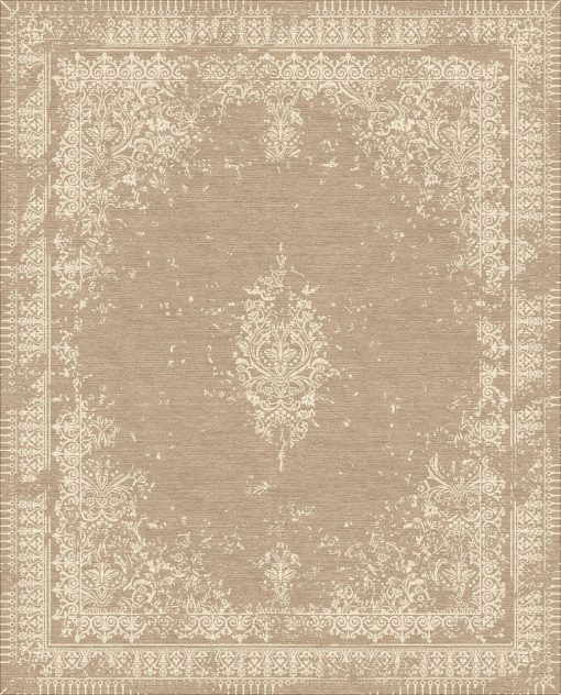 Buy Rugs and Carpets online - BP07(HK)(3-Neutral-1)