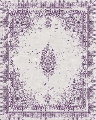 Buy Rugs and Carpets online - BP07(HK)(5-Contrast-2)