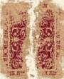Buy Rugs and Carpets online - BP08(HK)(1-Warm-2)