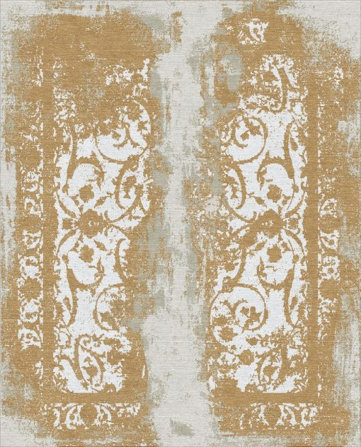 Buy Rugs and Carpets online - BP08(HK)(2-Neutral-1)