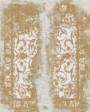 Buy Rugs and Carpets online - BP08(HK)(2-Neutral-1)