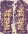 Buy Rugs and Carpets online - BP08(HK)(5-Contrast-2)