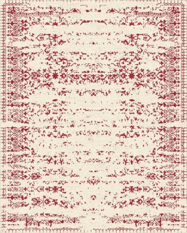 Buy Rugs and Carpets online - BP10(HK)(1-Warm-2)