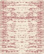 Buy Rugs and Carpets online - BP10(HK)(1-Warm-2)