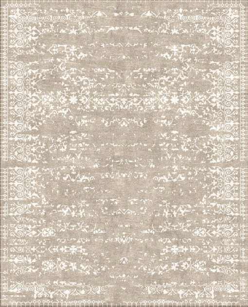 Buy Rugs and Carpets online - BP10(HK)(3-Neutral-1)