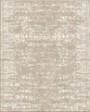 Buy Rugs and Carpets online - BP10(HK)(3-Neutral-1)