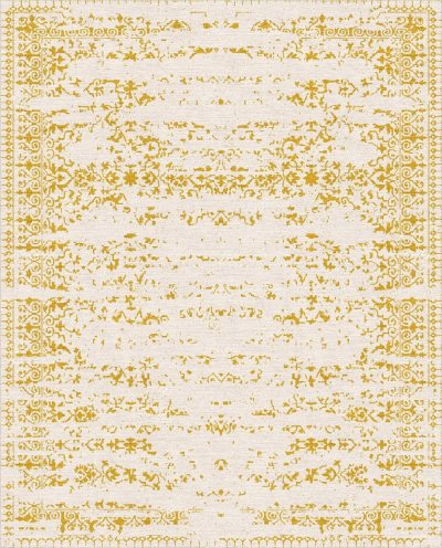 Buy Rugs and Carpets online - BP10(HK)(4-Pastel-1)