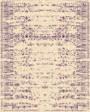 Buy Rugs and Carpets online - BP10(HK)(5-Contrast-2)