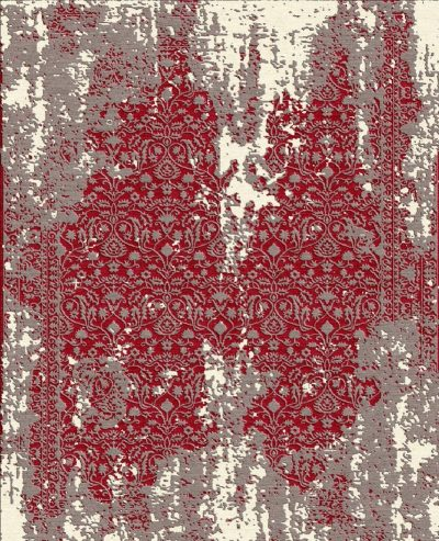 Buy Rugs and Carpets online - BP11(HK)(1-Warm-2)