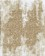 Buy Rugs and Carpets online - BP11(HK)(3-Neutral-1)