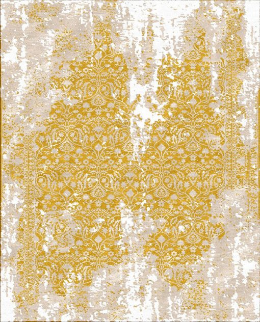 Buy Rugs and Carpets online - BP11(HK)(4-Pastel-1)