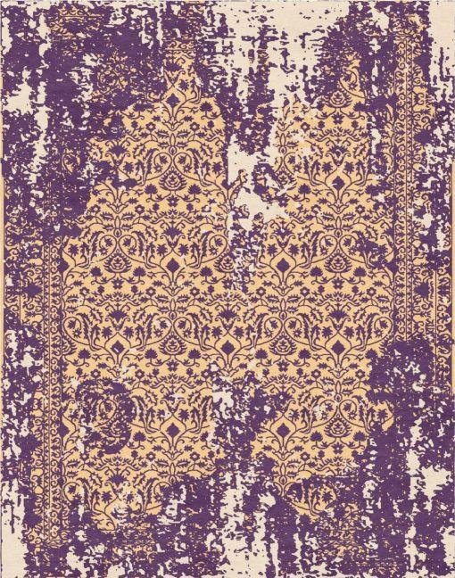 Buy Rugs and Carpets online - BP11(HK)(5-Contrast-2)