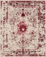 Buy Rugs and Carpets online - BP12(HK)(1-Warm-2)