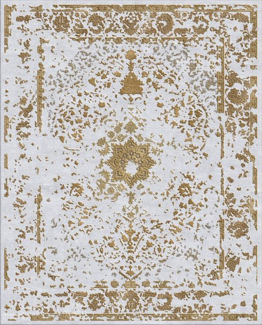 Buy Rugs and Carpets online - BP12(HK)(3-Neutral-1)