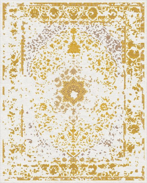 Buy Rugs and Carpets online - BP12(HK)(4-Pastel-1)