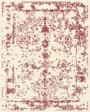 Buy Rugs and Carpets online - BP13(HK)(1-Warm-2)