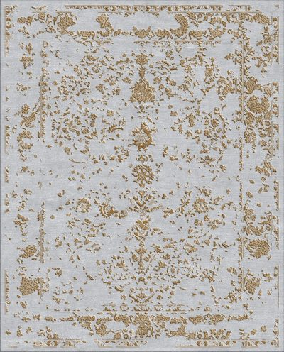 Buy Rugs and Carpets online - BP13(HK)(3-Neutral-1)