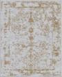 Buy Rugs and Carpets online - BP13(HK)(3-Neutral-1)