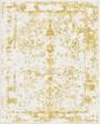 Buy Rugs and Carpets online - BP13(HK)(4-Pastel-1)