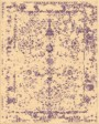 Buy Rugs and Carpets online - BP13(HK)(5-Contrast-2)