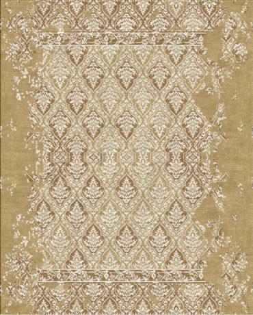Buy Rugs and Carpets online - BP16(HK)(3-Neutral-1)