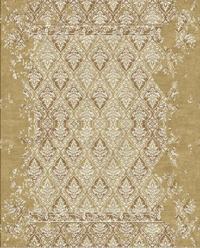 Buy Rugs and Carpets online - BP16(HK)(3-Neutral-1)