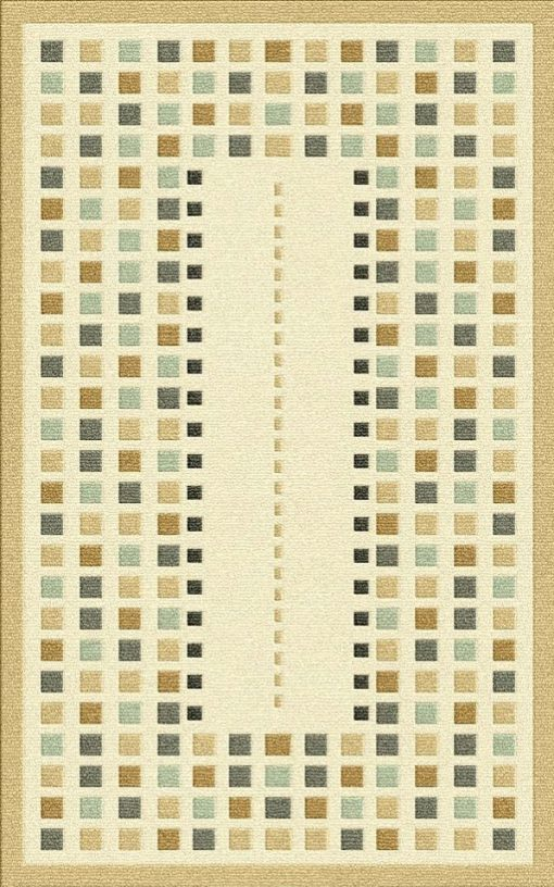 Buy rugs and carpets online on The Weaver - C01(FW)(3-Neutral-1)