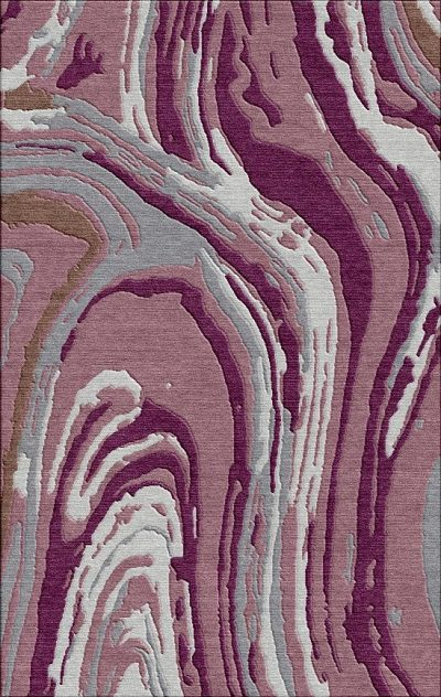Buy rugs and carpets online on The Weaver - C01(HT)(1-Warm-1)