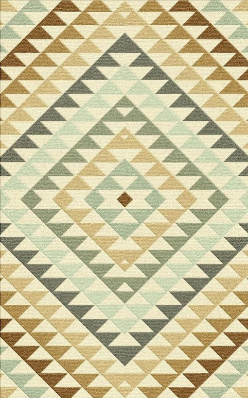 Buy Flatweave rugs and carpet online - C02(FW)(3-Neutral-1)