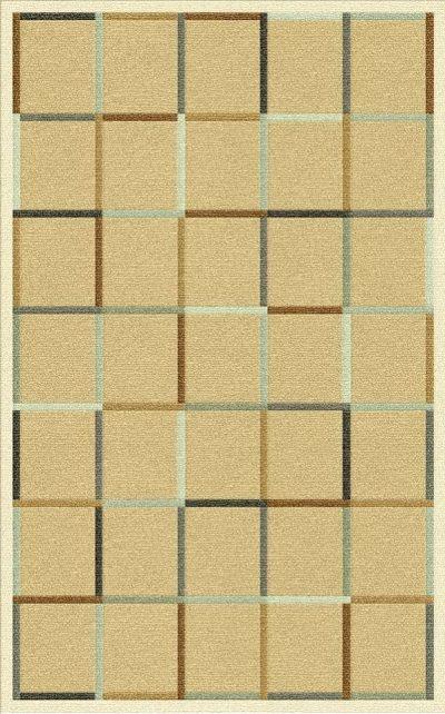 Buy Flatweave rugs and carpet online - C03(FW)(3-Neutral-1)